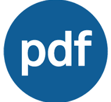 pdfFactory Crack