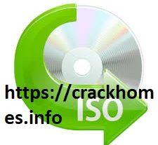 AnyToISO 3.9.5 Crack