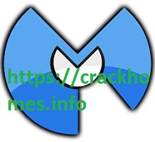 Malwarebytes Anti-Malware 3.8.3.2965 Crack