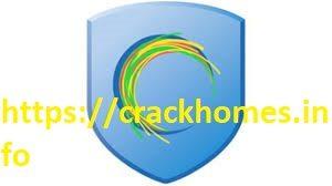 Hotspot Shield Elite 8.5.2 Crack