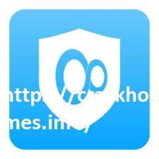 VPN Unlimited 6.3 Crack