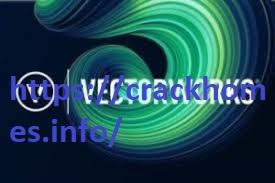 Vectorworks 2020 Crack