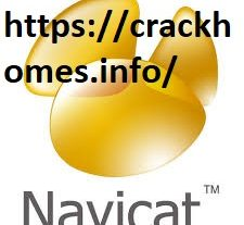 Navicat Premium 15.0.3 Crack