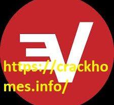Express VPN 7.7.0 Crack