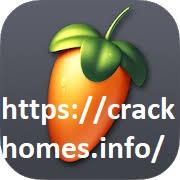 FL Studio 20.5.1.1193 Crack