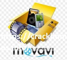 Movavi Video Suite 20.0.1 Crack