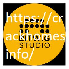 Bitwig Studio 3.1 Crack