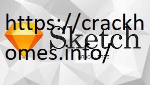 Sketch 61.1 Crack
