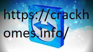 TeamViewer 15.1.3937.0 Crack