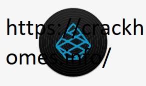 Pinegrow Web Editor 5.91 Crack