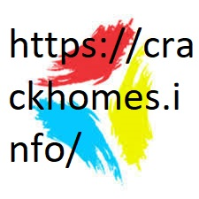 PHPMaker 2020 Crack