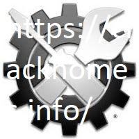 System Mechanic Pro 20.0.0.4 Crack