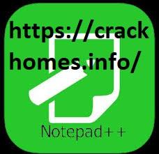 Notepad++ Crack