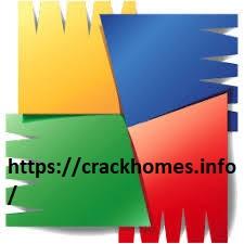 AVG Ultimate 2020 Crack