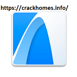 Archicad 23 Crack
