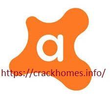 Avast Internet Security 2020 Crack