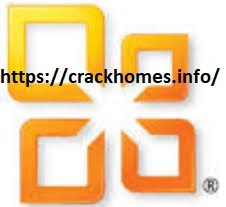 Microsoft office 2010 Product Key Crack