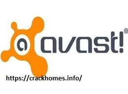 Avast Pro Antivirus 2020 Crack License Key Download