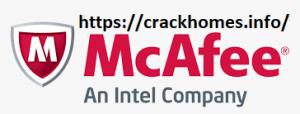 McAfee Internet Security 2020 Crack