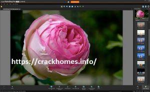 PaintShop Pro 2020 Crack