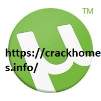 uTorrent Pro 3.5.5 build 45395 Crack