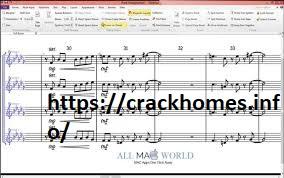Transcribe audio to text mac