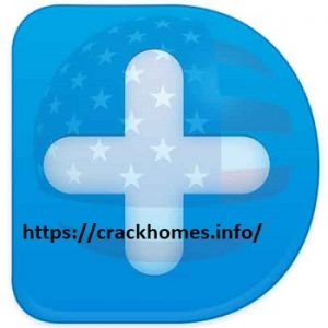 WonderShare Dr.Fone 10.3.1 Crack