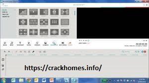 Wondershare Filmora 9.3.6.1 Crack