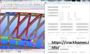 Tekla Structures 2020 Crack