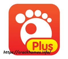 GOM Player Plus 2.3.48.5310 Crack
