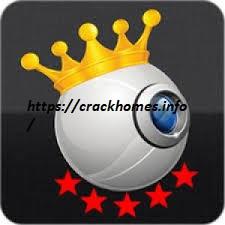 SparkoCam 2.6.9 Crack