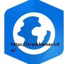 ArcGIS Pro 2.4 Crack