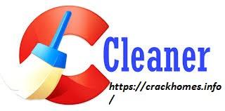 CCleaner Pro 5.65 Crack