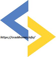 ScriptCase 9.4.000 Crack