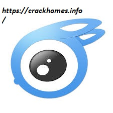 iTools 4.4.5.7 Crack