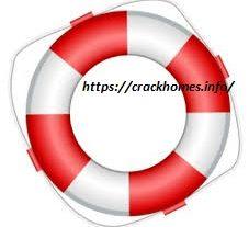 GetDataBack for NTFS 4.33 Crack