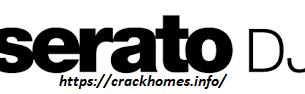 Serato DJ Pro 2.3.3 Crack