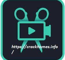Movavi Video Editor 20.3.0 Crack