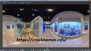 PTGui Pro 11.28 Crack