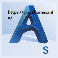 Autodesk Advance Steel 2021 Crack