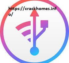 iMazing 2.11.7 Crack