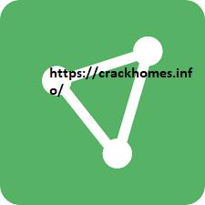ProtonVPN 1.15.0 Crack