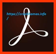 Adobe Acrobat Pro DC 2020.009.20067 Crack