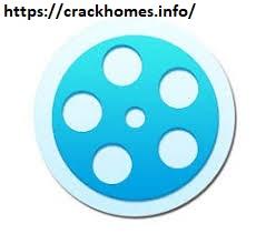 Tipard Video Converter Ultimate 10 Crack