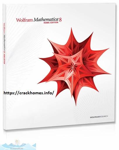 Wolfram Mathematica 12.1.0 Crack
