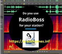 RadioBOSS 5.9.4.0 Crack
