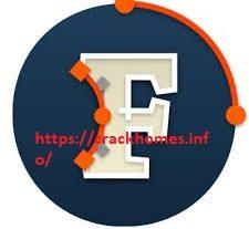 FontLab 7.1.3.7495 Crack