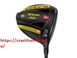 Cobra Driver Pack 2020 Crack